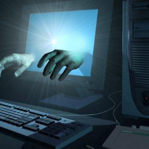 Обзор Cryptosfer.com.