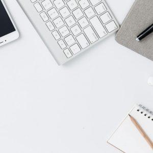 Обзор на брокера Investing-group.com отзывы