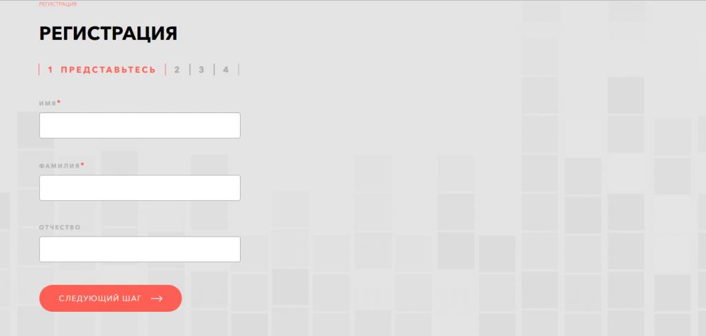Обзор на брокера CryptoBroker отзывы