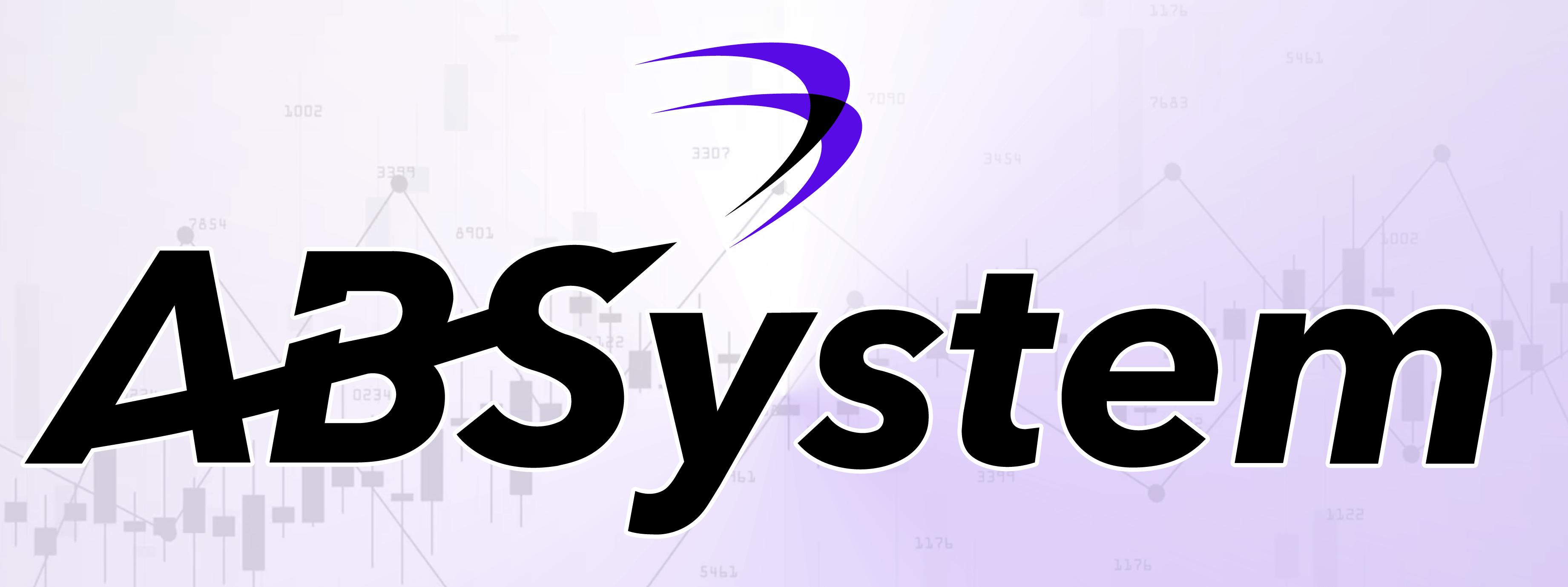 Broker ABSystem