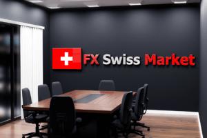 FX Swiss Market отзывы от реальных клиентов. Развод или нет от брокера?