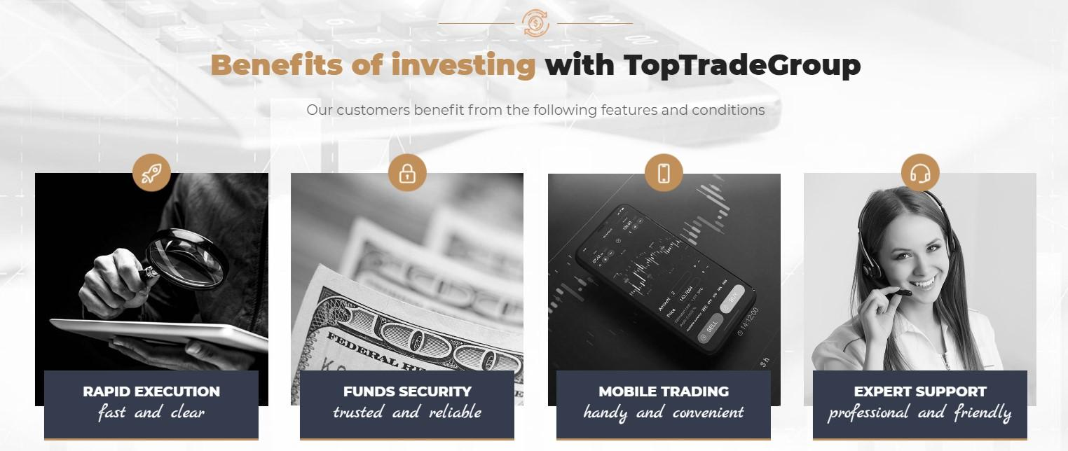 toptradegroup scam review