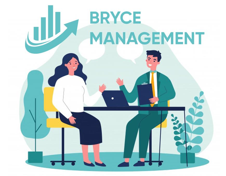 Bryce Management scam